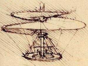 Logo DaVinci